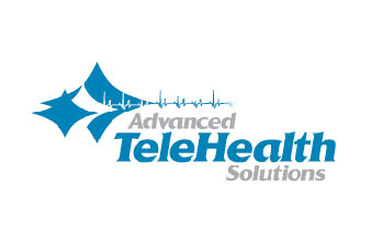 advanced-telehealth-logo