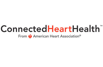 connected-heart-health-logo