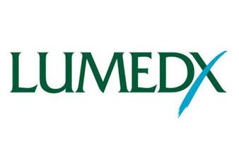 lumedx_logo
