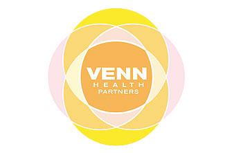 venn-health-partners-logo